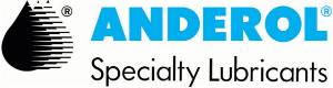 Tous les lubrifiants #foodgrade d'ANDEROL sont certifiés Halal. dans - - - Lubrifiants : préconisations constructeurs, normes, homologations. logo