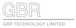 GBR Technology LTD