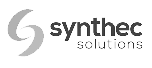 Synthec